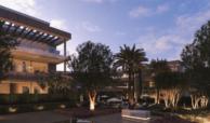 syzygy residences te koop appartementen cancelada new golden mile estepona nacht