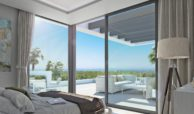 syzygy residences te koop appartementen cancelada new golden mile estepona slaapkamer
