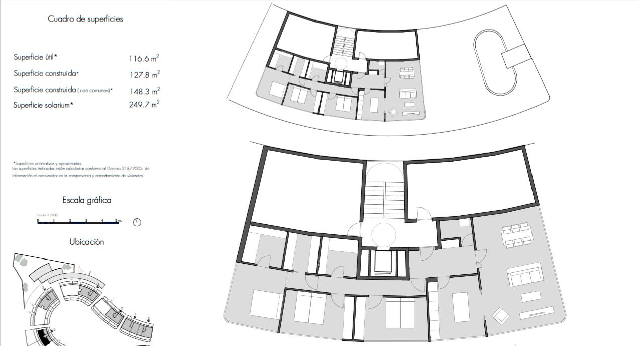 the edge estepona appartement eerstelijns strand zeezicht huis kopen marbella plan9