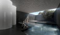 the edge estepona appartement eerstelijns strand zeezicht huis kopen marbella spa