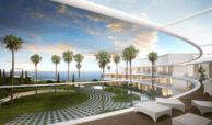 the edge estepona appartement eerstelijns strand zeezicht huis kopen marbella tuinzicht