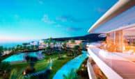 the edge estepona appartement eerstelijns strand zeezicht huis kopen marbella terras