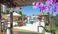 the oakhill oost marbella la mairena appartement penthouse te koop bar