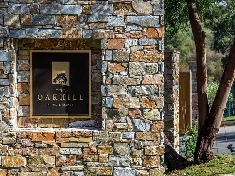 the oakhill oost marbella la mairena appartement penthouse te koop private estate