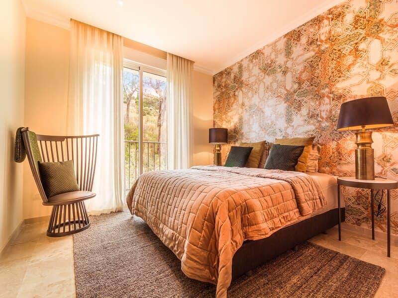 the oakhill oost marbella la mairena appartement penthouse te koop slaapkamers