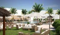 the oakhill oost marbella la mairena appartement penthouse te koop tuin