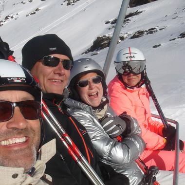 vamoz event marbella skiamoz