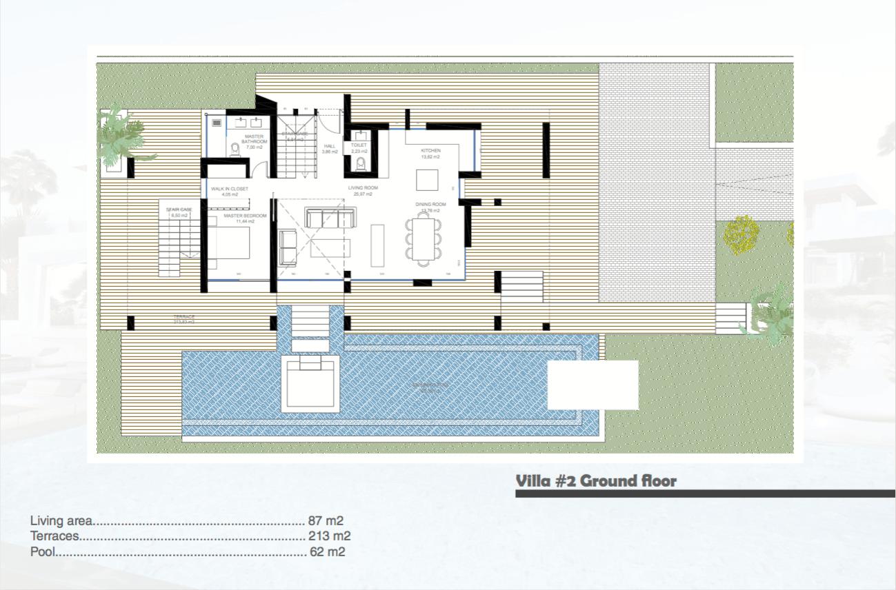 la cerquilla nueva andalucia moderne villa kopen 2 gelijkvloers