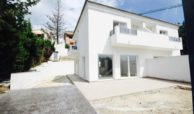las terrazas de lindasol marbella huis te koop rijhuis hoek