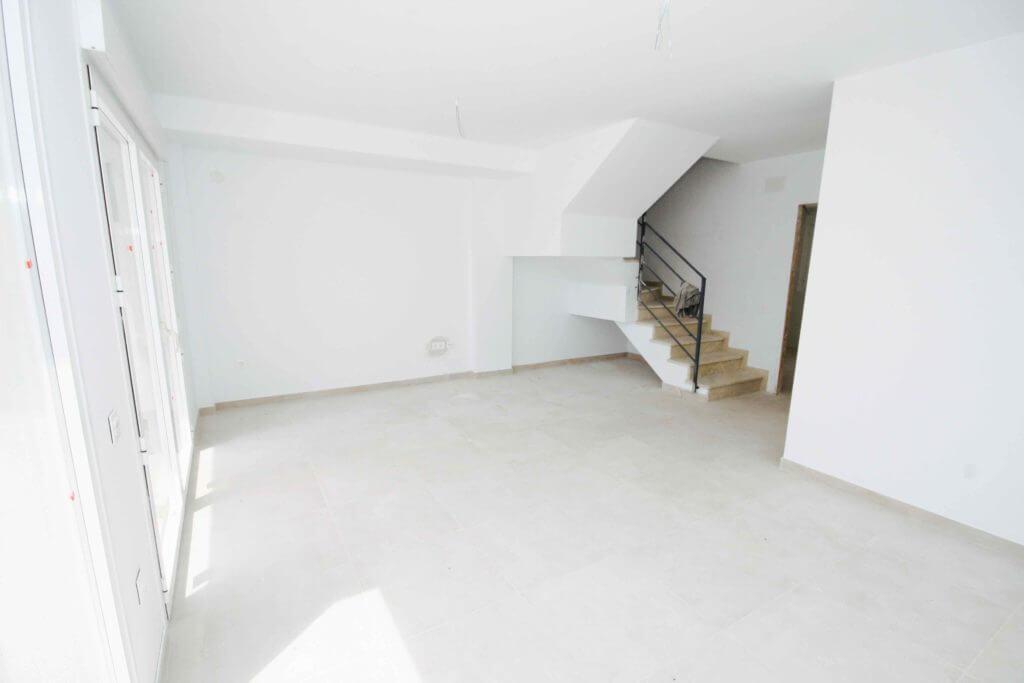 las terrazas de lindasol marbella huis te koop rijhuis salon