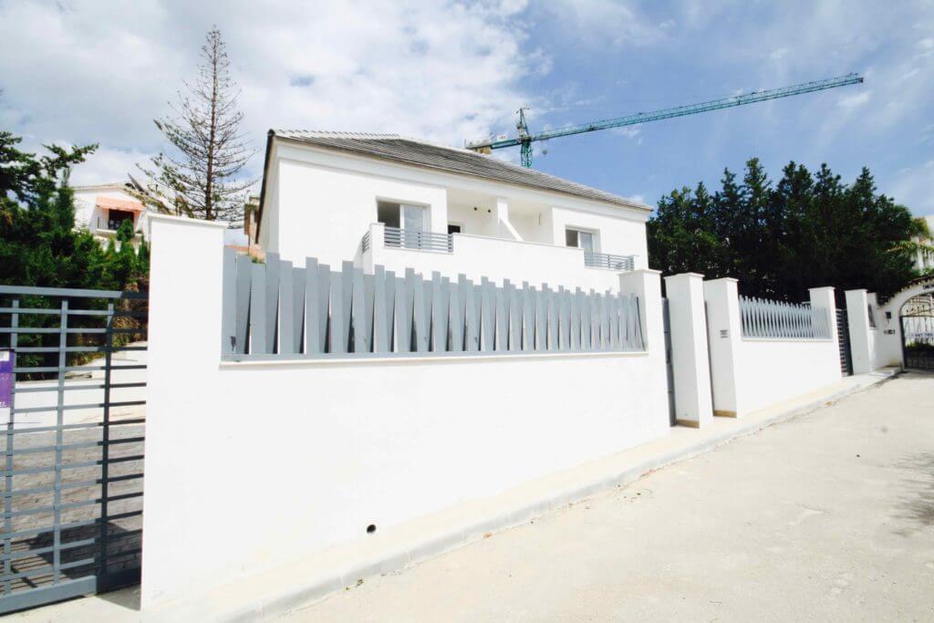 las terrazas de lindasol marbella huis te koop rijhuis straat 1