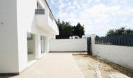 las terrazas de lindasol marbella huis te koop rijhuis terrassen
