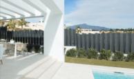 los olivos del paraiso benahavis moderne nieuwbouw villa te koop beveiligd