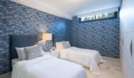 los olivos del paraiso benahavis moderne nieuwbouw villa te koop dubbele slaapkamer