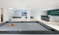 los olivos del paraiso benahavis moderne nieuwbouw villa te koop kelder speelruimte