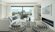 los olivos del paraiso benahavis moderne nieuwbouw villa te koop salon