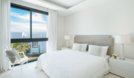 los olivos del paraiso benahavis moderne nieuwbouw villa te koop slaapkamers