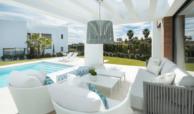 los olivos del paraiso benahavis moderne nieuwbouw villa te koop terras zicht
