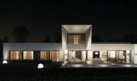 los olivos del paraiso benahavis moderne nieuwbouw villa te koop type b