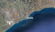 nieuwbouw villa te koop linda vista san pedro marbella locatie