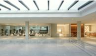 nine lions residences appartementen penthouses te koop nueva andalucia clubhuis
