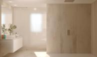 nine lions residences appartementen penthouses te koop nueva andalucia inloopdouche