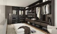 riva cabopino townhouse marbella huis kopen zeezicht dressing