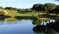 riva cabopino townhouse marbella huis kopen zeezicht golf