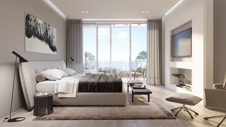 https://vamoz.be/wp-content/uploads/2018/02/riva-residences-artola-cabopino-villa-kopen-master-slaapkamer.jpg