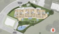 riva residences artola cabopino villa kopen overzicht project