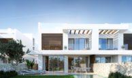 riva residences artola cabopino villa kopen prive tuin