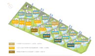 cabo royale nieuwbouw villa kopen mijas calahonda cabopino wandelafstand zee masterplan