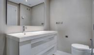 jade beach 3112786 taylor wimpey san pedro modern gelijkvloers appartement te koop badkamer master
