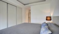 jade beach 3112786 taylor wimpey san pedro modern gelijkvloers appartement te koop dressing