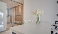 jade beach 3112786 taylor wimpey san pedro modern gelijkvloers appartement te koop eethoek