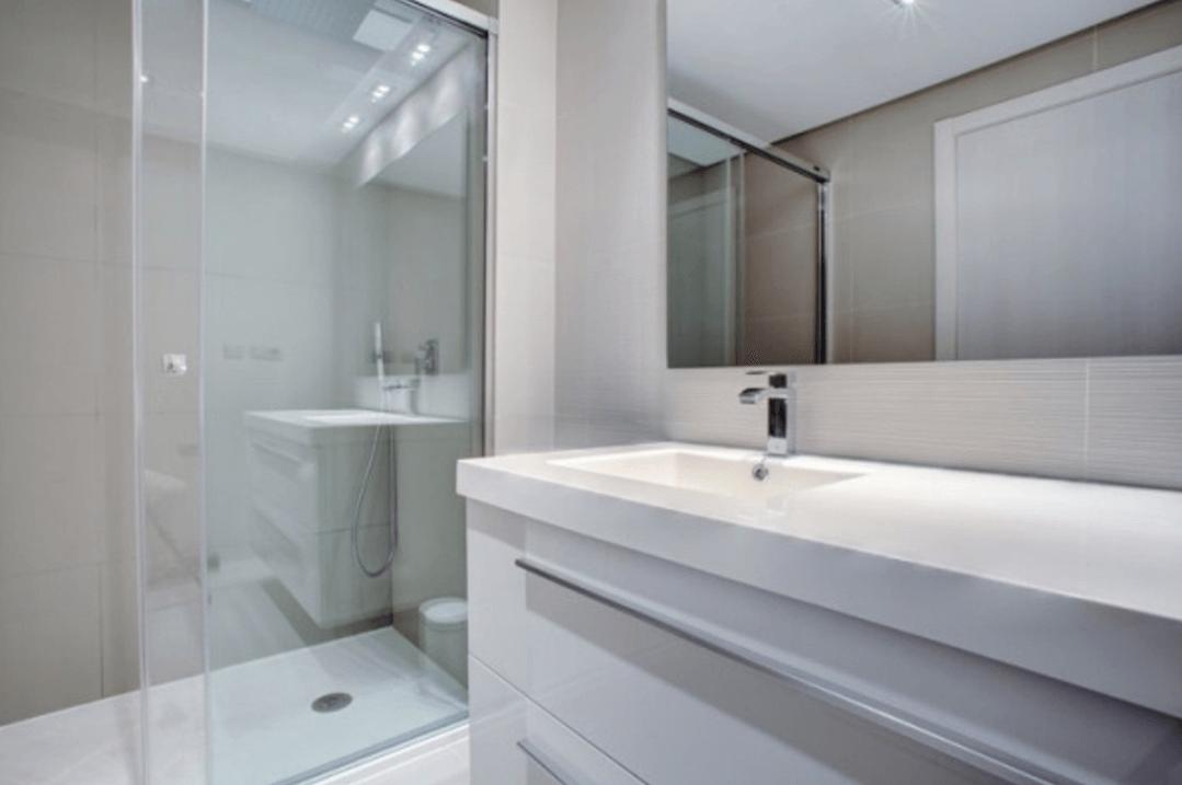 jade beach 3112786 taylor wimpey san pedro modern gelijkvloers appartement te koop inloopdouche