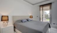 jade beach 3112786 taylor wimpey san pedro modern gelijkvloers appartement te koop master slaapkamer