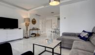 jade beach 3112786 taylor wimpey san pedro modern gelijkvloers appartement te koop salon