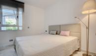 jade beach 3112786 taylor wimpey san pedro modern gelijkvloers appartement te koop slaapkamer gasten