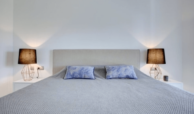 jade beach 3112786 taylor wimpey san pedro modern gelijkvloers appartement te koop slaapkamer master