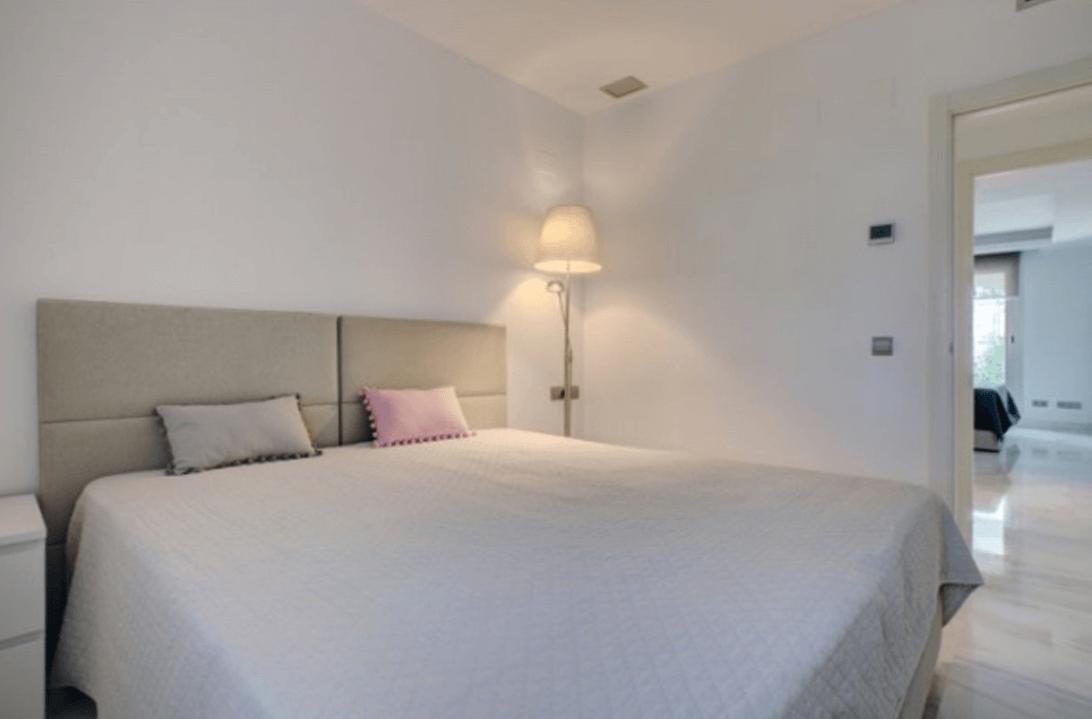 jade beach 3112786 taylor wimpey san pedro modern gelijkvloers appartement te koop slaapkamer