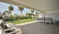 jade beach 3112786 taylor wimpey san pedro modern gelijkvloers appartement te koop terras overdekt