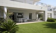 jade beach 3112786 taylor wimpey san pedro modern gelijkvloers appartement te koop terras tuin