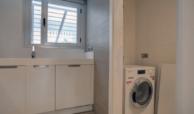 jade beach 3112786 taylor wimpey san pedro modern gelijkvloers appartement te koop washok