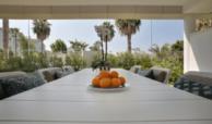 jade beach 3112786 taylor wimpey san pedro modern gelijkvloers appartement te koop zicht