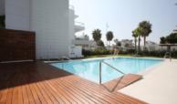 jade beach 3112786 taylor wimpey san pedro modern gelijkvloers appartement te koop zwembad gemeenschappelijk