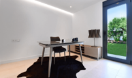 luxe moderne villa golden mile marbella kopen bureau