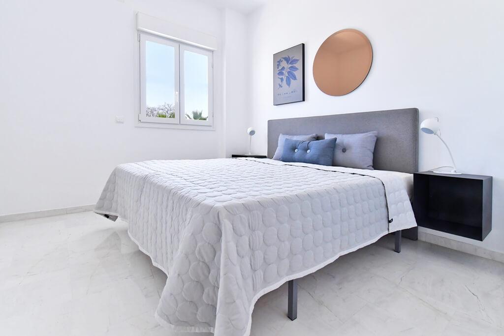 marbella real luxe penthouse appartement herverkoop kopen golden mile 3 slaapkamers