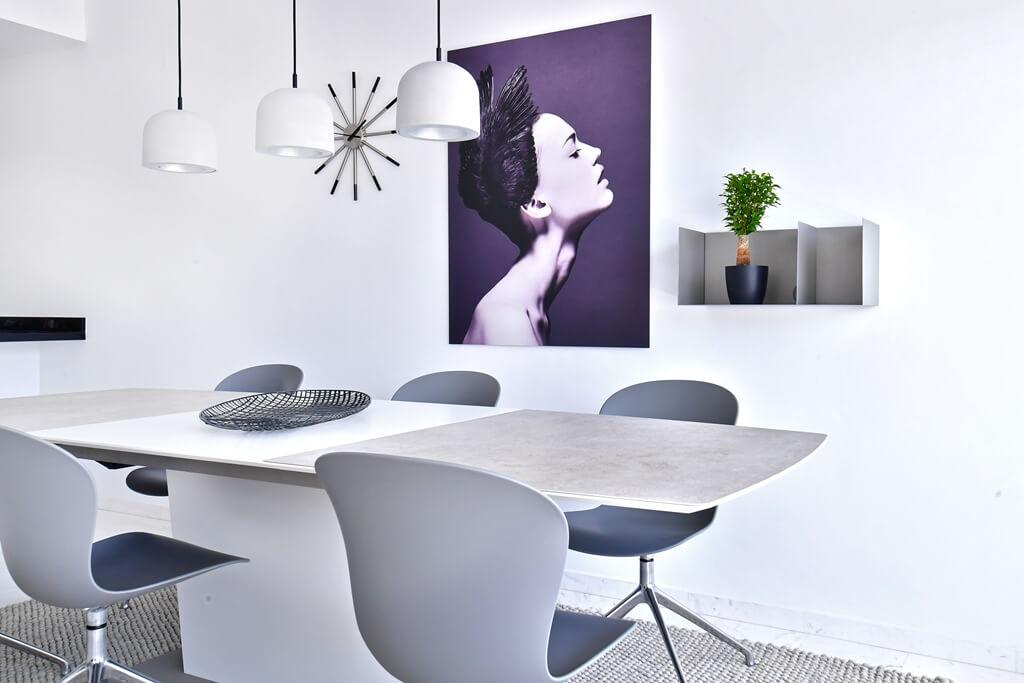 marbella real luxe penthouse appartement herverkoop kopen golden mile modern