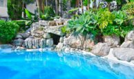 marbella real luxe penthouse appartement herverkoop kopen golden mile zwembad